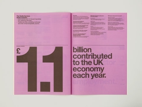 FFFFOUND! | The Consult – SI Special | September Industry #big #spread #purple #type #typography
