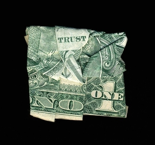 today and tomorrow #photography #money