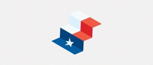 Raising Texas :: Joseph Blalock Design Office