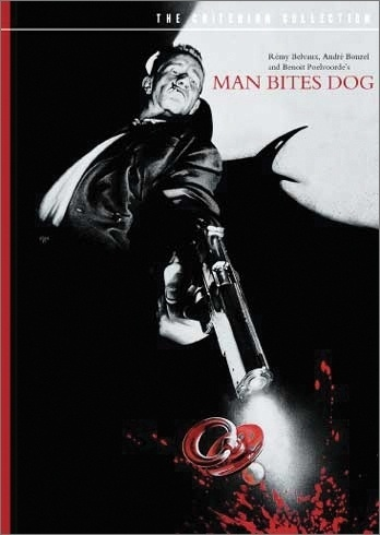 165_man-bites.jpg 348×490 pixels #film #collection #box #bites #cinema #art #criterion #man #movies #dog