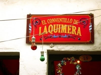emoving*: Essential Córdoba (Argentina) #handcraft #argentina #shop #photography #signage