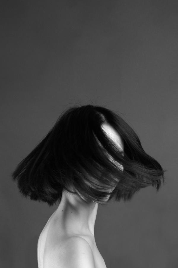 Clément Balavoine | PICDIT #photo #design #photographer