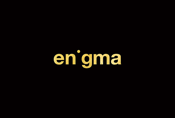 Image number 1 of the project Enigma by Marina Zertuche