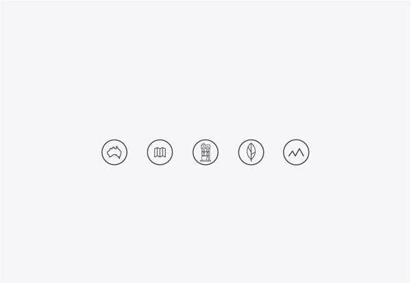 Just Twenty ~ Coming Soon on Behance by CJ Rhodes #icons #branding