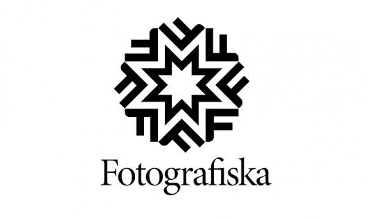 44.jpg 739×444 pixels #logo #identity