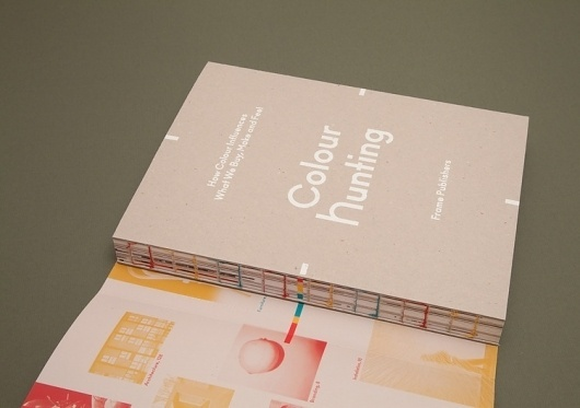 Images / Page / 64 / Bench.li #book