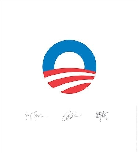 3227956236_b056a3624e.jpg 450×500 pixels #logo #identity #obama