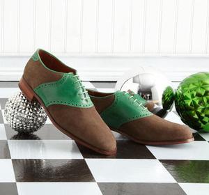 Colorful Kicks #shoes