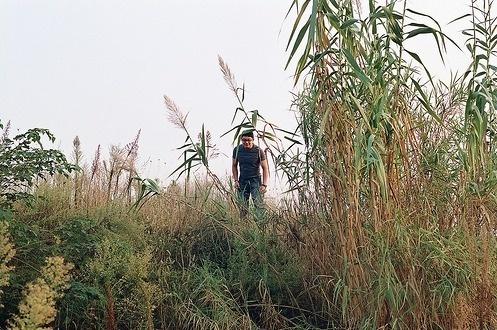 Davey Warren | PICDIT #photo #photography #landscape