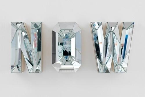 BAY - updates #mirror