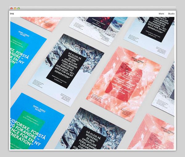 b14 #website #layout #design #web