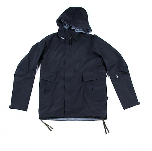 BAY - updates #fashion #technical #jacket #mens