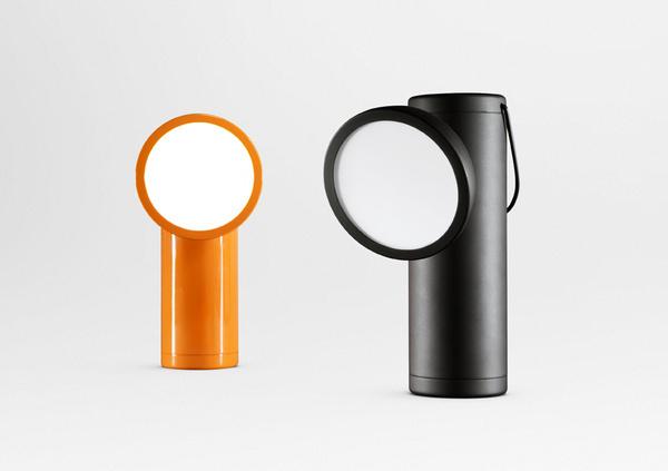 David Irwin, Contemporary Product and Furniture Designer #lamp #design #furniture #industrial #lighting #light