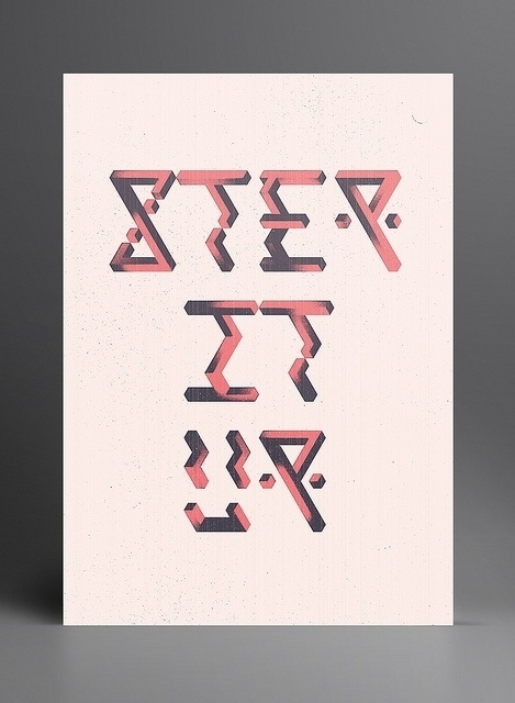 All sizes   109_   Flickr - Photo Sharing! #typography