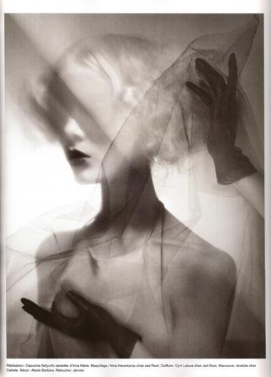 i-143.jpg (Immagine JPEG, 432x600 pixel) #photography #white #black #and