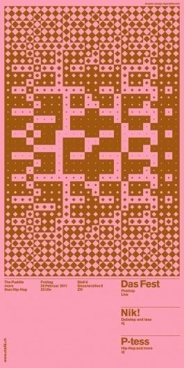 Tundra Blog - Part 5 #design #graphic