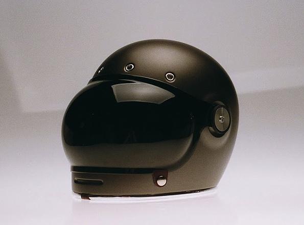chad-hodge-bullitt-helmets #helmet #bullitt