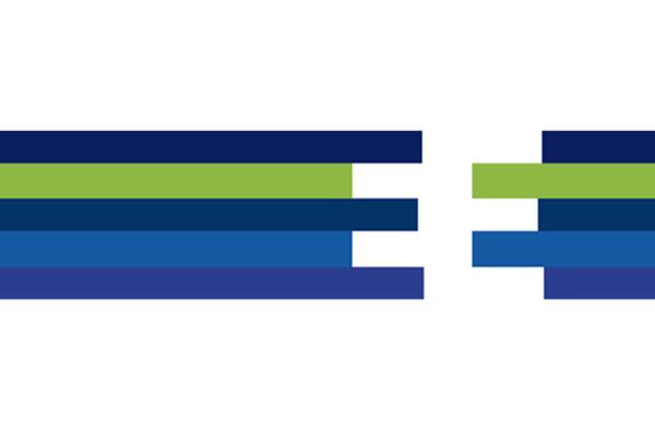 Engage logo designed by Bibliotheque Design #logo #design