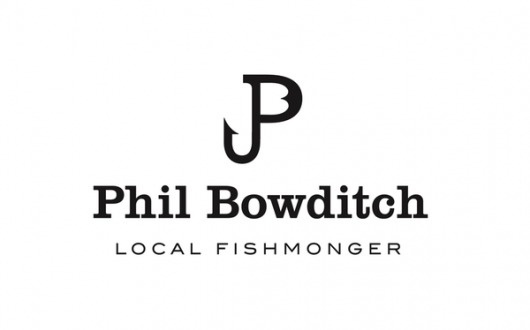 Phil Bowditch brand and packaging on the Behance Network #branding #design #graphic #identity #logo