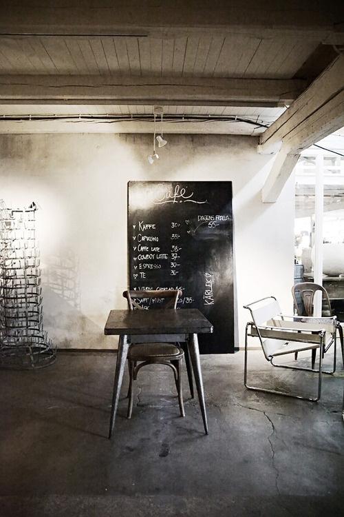 image #furniture #interiors #decoration #chairs