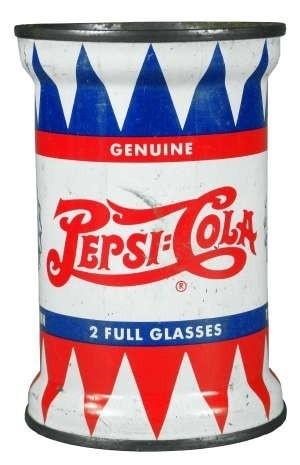 featuredImage #packaging #vintage