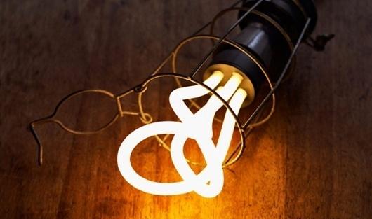 Plumen - Design of The World #light #friendly #eco