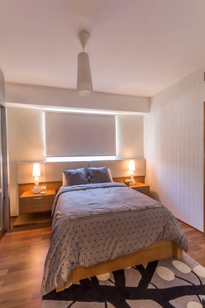 Grand Europa Apartment