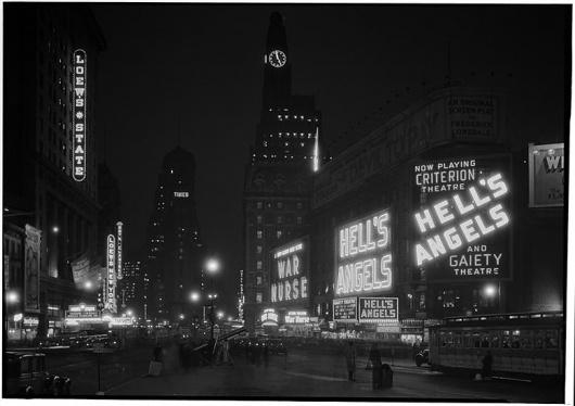 MNY196330.jpg (JPEG Image, 778×550 pixels) #york #photography #signs #new