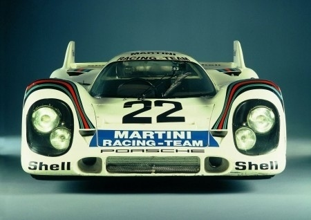 Search results for #porsche #shell