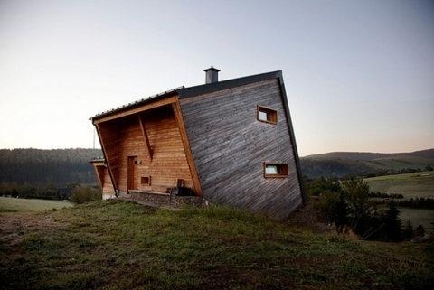 FFFFOUND! #architecture