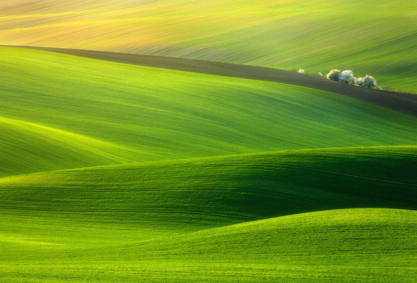 50+ Outstanding Examples of Landscape Photography #photo