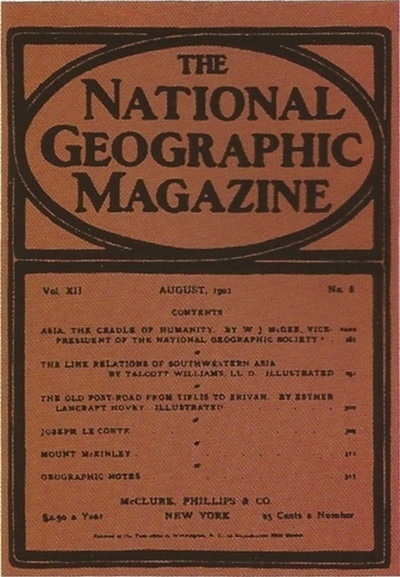 1903.jpg (400×577) #1903 #geographic #cover #1800 #national #magazine