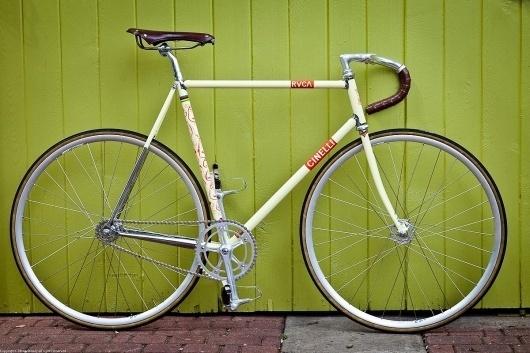 Cinelli_RVCA_1.jpg (JPEG Image, 1200x800 pixels) - Scaled (83%) #barry #bicycle #mcgee #rvca #bike #cinelli