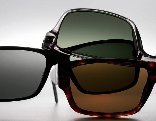 MAP - Matthew Donaldson - Still Life #matthew #sunglasses #donaldson