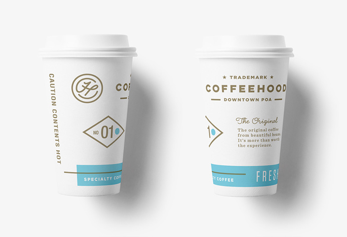 coffee cup, coffee, cup, design