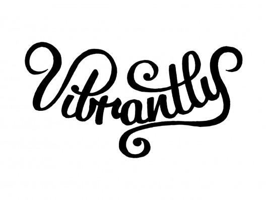 tumblr_m0jgchIr7m1r9ebn2o1_1280.png (PNG-Grafik, 1280×960 Pixel) #lettering
