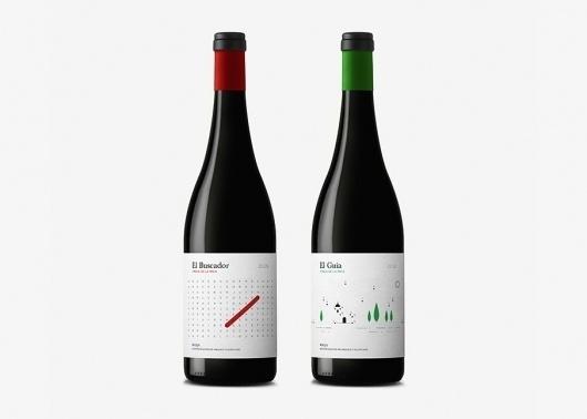 Dorian #pack #botte #wine
