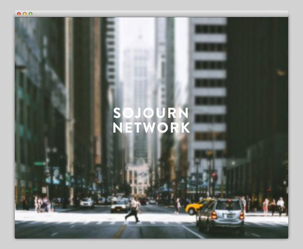The Web Aesthetic — Showcasing The Best in Web Design #homepage #layout #design #web