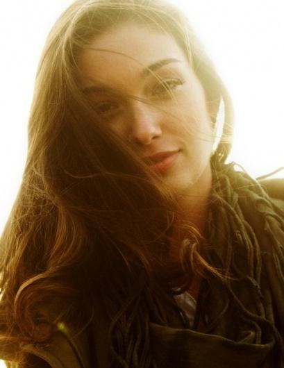Collin Hughes #model #sun #girl #collin #hughes