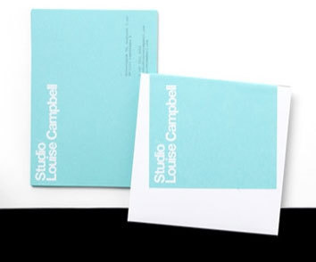 Graphic ExchanGE a selection of graphic projects #label