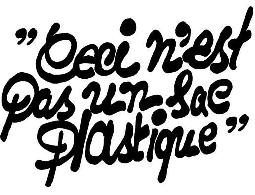 Woo Agentur - Dennis Eriksson's portfolio: illustration, animation, portrait and exhibitions #eriksson #dennis #quotes