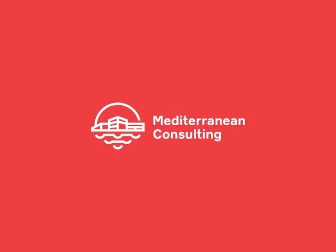 logo #logo