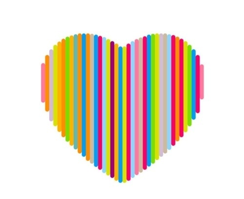 Project Typography #print #design #tereza #illustration #poster #art #anton #love