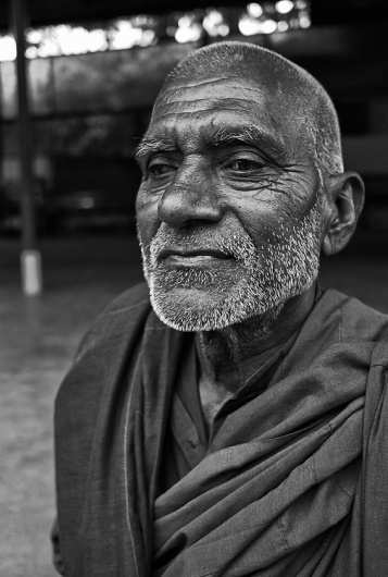 http://gallery.lfi-online.de/gallery//displayimage.php?pid=122573&categorized #oldtimer #white #potrait #photo #human #man #face #blavk
