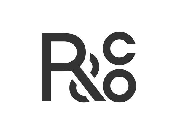 R&Co. #logo