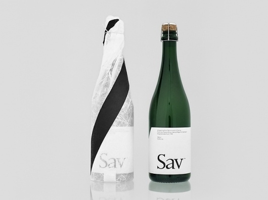 Packaging | Stockholm Designlab #packaging