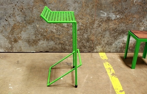 RADfurniture, Austin TX - <span style= #stool