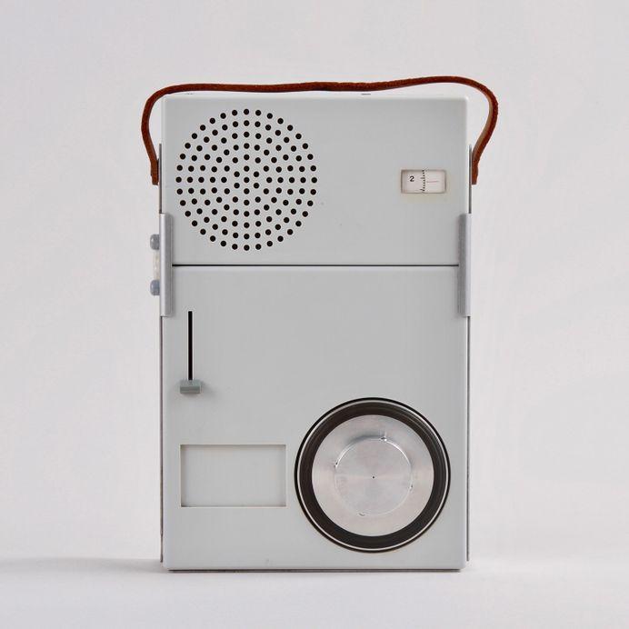 best design industrial dieter rams braun images on designspiration rh designspiration net