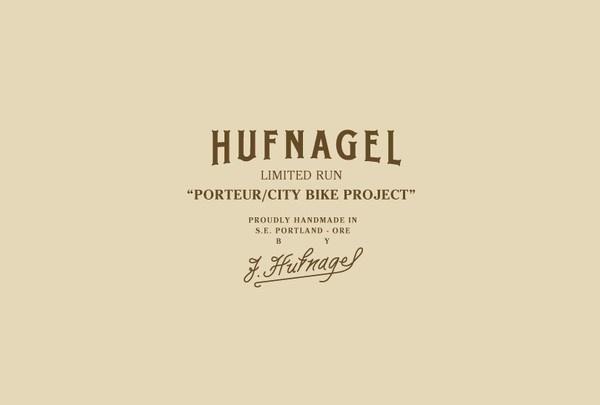 149_120919_090854_hufnagel custom cycles #bikes #hufnagel