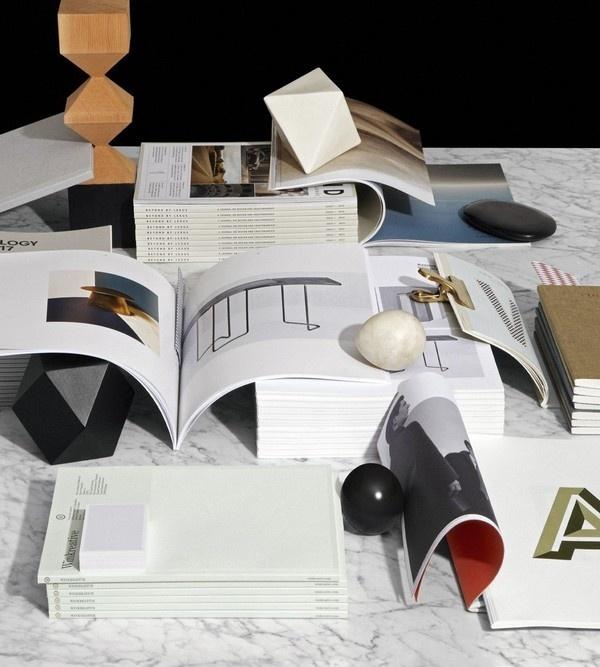 Visual Artists Artists Sam Logan Editorial #direction #photography #art #styling
